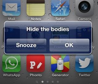 hidethebodies