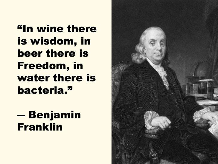 benfrankline