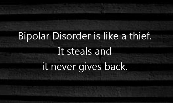 bipolarthief