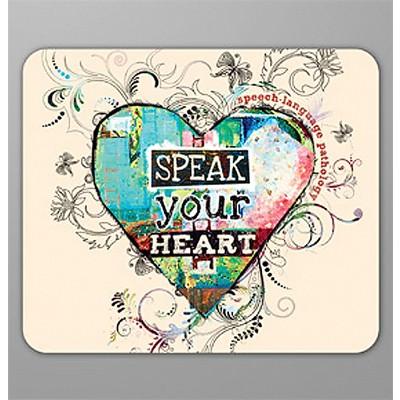 speakfromheart